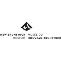 New Brunswick Museum – Production & Versioning Partner