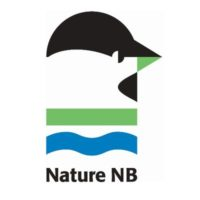Nature NB – Versioning & Educational Resources Partner