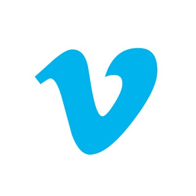 Vimeo – Video On Demand Partner