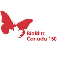 BioBlitz Canada 150